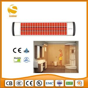 Radiant Wall Heaters Bathroom 28 Images Radiant Wall Heaters Bathroom China 1 8kw Infrared