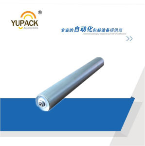 Zy Series Gravity Heavy-Duty Conveyor Rollers pictures & photos