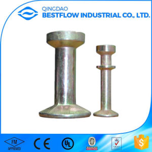 Stainless Steel Lifting Anchor/Foot Anchor pictures & photos