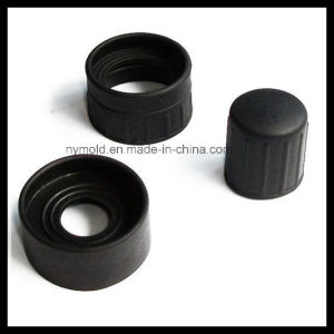 Customize Rubber Product for Auto Parts