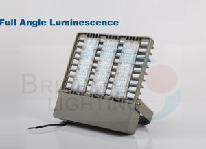 150W IP65 LED Flood Lighting with 3 Years Warranty pictures & photos