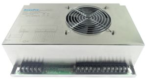Hyrite Eldv Series Indoor High Power LED Driver High Efficent for Signage with Ce RoHS pictures & photos