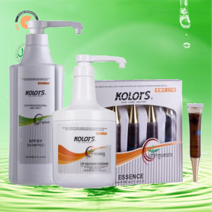 900ml Kolors Hair Treatment Hair Mask pictures & photos