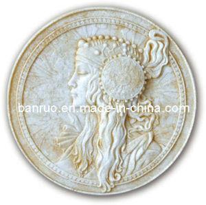 Banruo European Style Artistic Sculpture -4 pictures & photos
