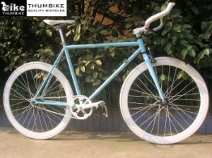 Single Speed 700C Fixed Gear Bike TM-FG-25