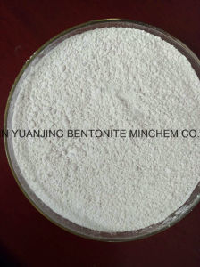 Bentonite Dessiccant pictures & photos