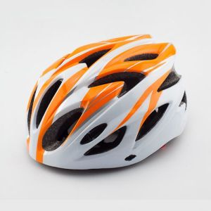 Bicycle Helmet Covers Fashion/Good Cycling Head Wear, Bicycle Helmet, High Quality and Good Selling Style
