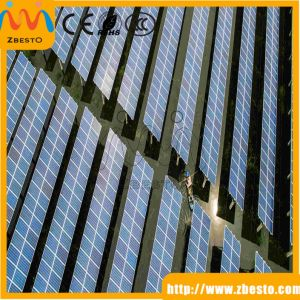 Glass for Solar Batteries and Solar Collectors pictures & photos