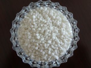 Direct Factory Supply Fertilizer N46 Urea pictures & photos