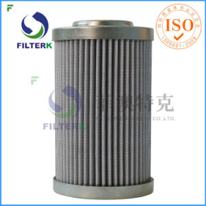 Filterk Hc2216fkp6h Pall Hydraulic Filter Cartridge pictures & photos