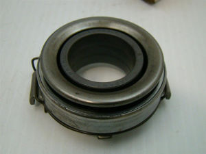 Genuine Parts Kaydon 32100 Clutch Release Bearing pictures & photos