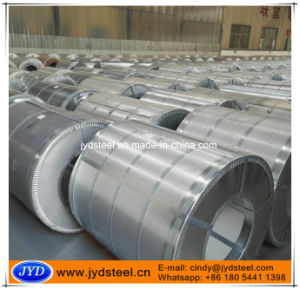 Camouflage Pattern Prepainted Steel Coil/PPGI pictures & photos