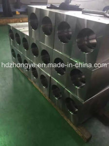 Ms700 Hydraulic Back Head for Hammer pictures & photos