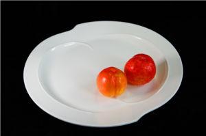 Food Grade Melamine Dinnerware Good Quality Melamine Tableware pictures & photos