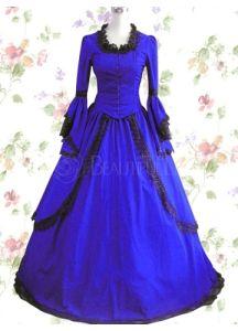 Lolita Dresses (L00141)