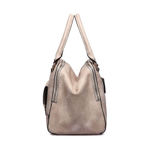Famous Brands Handbags 2016 Elegant Female Big Bags Handbag pictures & photos