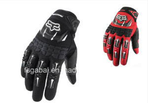 Fox Outdoor Motorcycle Sports Racing Gloves pictures & photos