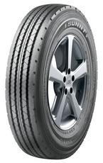 Atrezzo Automax LTR Llantas Neumaticos Security Spare Tire 4X4 Vans pictures & photos