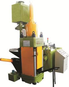 Y83-2500 Waste Metal Fragment Briquette Press/Briquetting