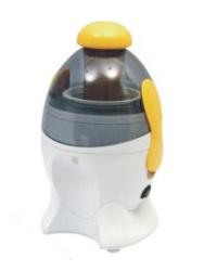 200W Lovely Citrus Juicer (WFJ-3381)