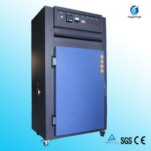 High Temperature Laboratory Industrial Drying Cabinet pictures & photos