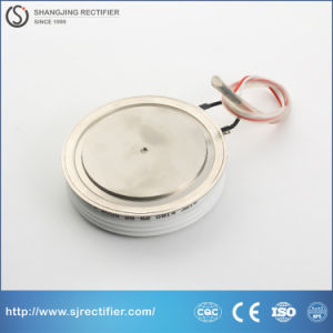 Electronic Components China for B2b Marketplace pictures & photos