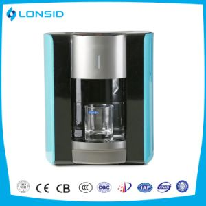 Family or Office Use Multi-Options Hot & Cold Water Dispenser & Purifier