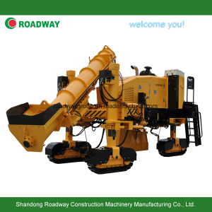 Large Automatic Curbing Maker pictures & photos
