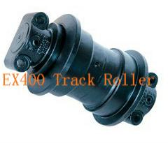 Hitachi Ex400 Roller, Track Roller, Bottom Roller, Lower Roller (9072634)