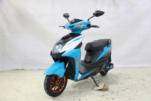 Nice Super Electric Scooter Motorcycle pictures & photos