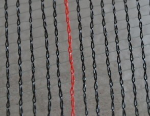 Leno Monofilament Anti Hail Net Mesh Size 7X2.2mm pictures & photos