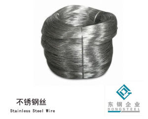 314 Stainless Steel Wire Ds08