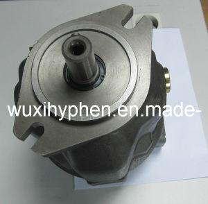 Piston Pump A10vso28/45/71/100 pictures & photos