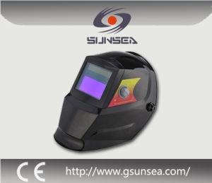 Auto Darking Welding Mask (WSL-500)