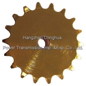 ISO9001 High Quality Sprockets Platewheel pictures & photos
