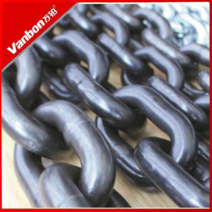 Chain for Electric Hoist (DIA 10.0) pictures & photos