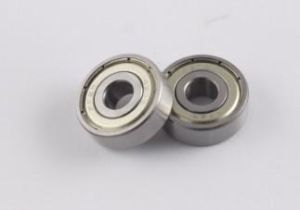 Deep Groove Ball Bearing SKF627 Wholesale Ball Bearing pictures & photos