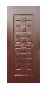 Melamine Door Skin Manufacturer pictures & photos