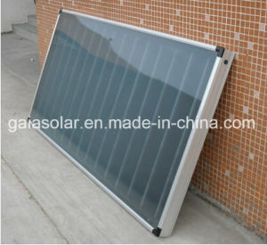 Blue Selective Coating Tinox Solar Absorber pictures & photos