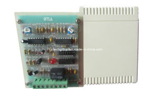 Oil Pipe Monitoring Shock/Vibration Analyzer, Industrial Alarm (JC-971A)