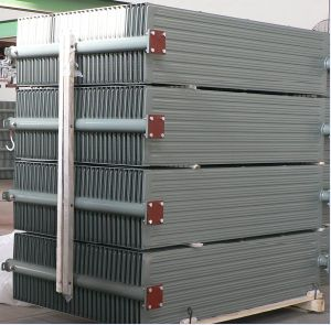 Transformer Radiator for Large and Medium Power Transformer and Reactor pictures & photos
