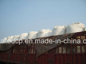 Hot Selling High Quality Poultry Feed DCP 18% pictures & photos
