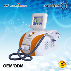 Distributors Wanted Portable IPL Beauty Equipment/Shr IPL Laser Hair Removal pictures & photos