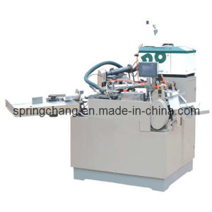 Ice Cream Cone Paper Forming Machine (JXG-A) pictures & photos