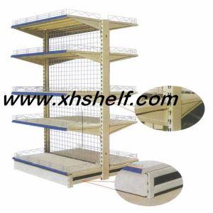 Back Mesh Shelf (XH-S15)