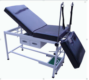 Examination Table pictures & photos