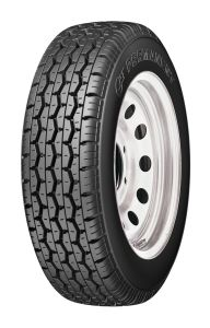 Truck Tyre and Light Truck Tire (185R14C)