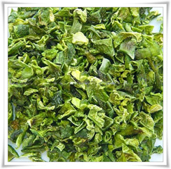 Green Fresh Chili Granule (60-80) pictures & photos