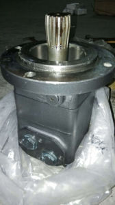 1220n. M High Torque Blince Omt500 Gerotor Hydraulic Motor pictures & photos