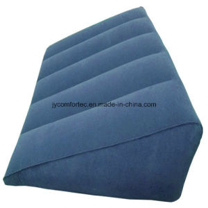 Adjustable Air Pillow pictures & photos